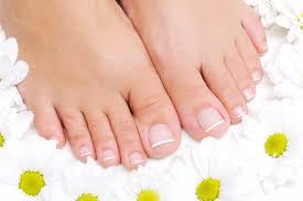 toenail fungus overland park kansas city foot u0026 ankle