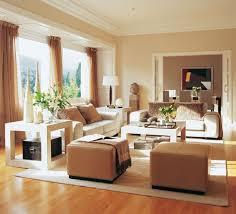 wohnzimmer tapeten design einfach wohnzimmer tapeten ideen beige mit beige ziakia