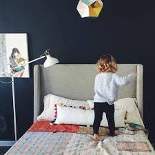peinture gris perle chambre peinture murale gris perle agrable peindre un pan de mur en