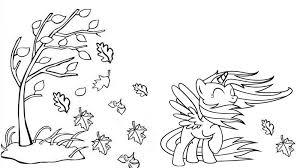my little pnoy mlp princess celestia coloring pages magic