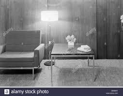 furniture living room 1960 1960s 60s 20th century historic