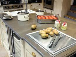 planche pour plan de travail cuisine planche pour plan de travail cuisine plans travail s res el d pour