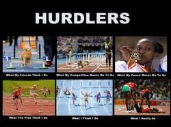 Track And Field Memes - track and field puns