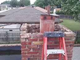 chimney cap archives mastersservices