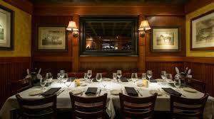 444 best restaurant u0026 bar best restaurants in palo alto opentable