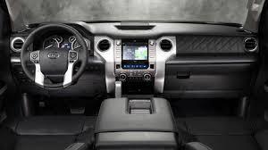 toyota tundra 2014 reviews 2014 toyota tundra platinum crewmax review notes autoweek