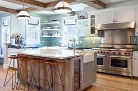6 kitchen island 3 x 3 kitchen island home furniture