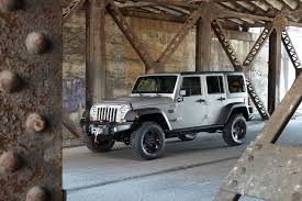 jeep pathkiller 117 best jeep images on pinterest jeeps cars and jeep compass