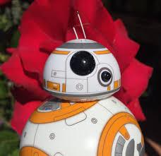 sphero bb8 robot toy u2014 the missing manual u2013 richard clark u2013 medium