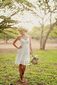 bridesmaid dresses with cowboy boots wedding dresses worn with cowboy boots popular wedding