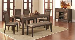 Kitchen  Havertys Counter Height Chairs Formal Dining Room Sets - Havertys dining room sets