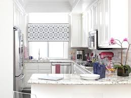 window treatment styles design house interior pictures window top