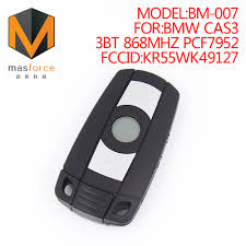 lexus ct200h for sale olx smart key smart key suppliers and manufacturers at alibaba com
