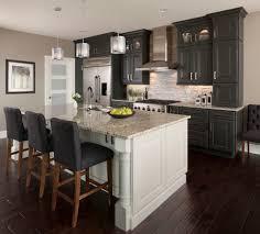 100 dura supreme kitchen cabinets 327 best organized life