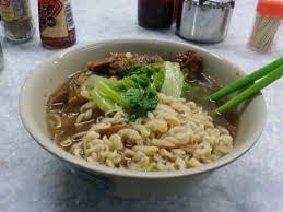 cuisine de a炳 review of 炳記茶檔by 為食 k openrice hong kong