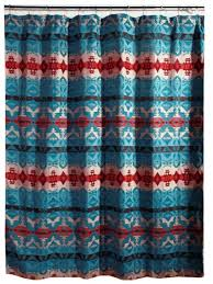 Green Plaid Shower Curtain 1000 Images About Bathroom Decor On Pinterest Turquoise Rustic