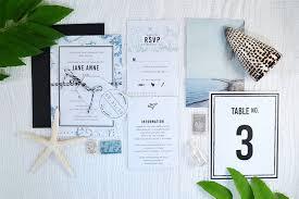 theme wedding invitations 20 printable travel wedding invitations southbound
