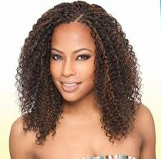 corkscrew hair a new trend of hair braidings corkscrew braids
