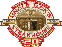 jack s new york steakhouse best steakhouse in new york city uncle