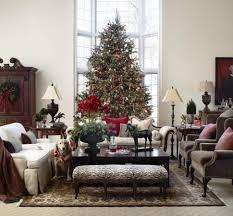 living room beautiful pottery barn christmas designs ideas large size of living room beautiful pottery barn christmas designs ideas living room literarywondrous decor