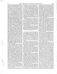 Ga Tec Baden Baden über Land Und Meer 1868 Bayerische Staatsbibliothek