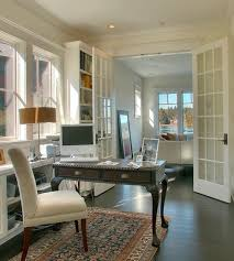 Interior White French Doors Guide To French Interior Doors Installation Ideas 4 Homes
