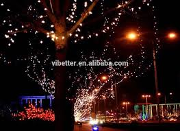 battery powered christmas lights amazon battery powered christmas lights outdoor fia uimp com