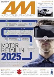lexus milton keynes staff am u2013 automotive management magazine u2013 july 2016 by am automotive