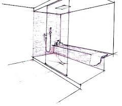 largeur plan de travail cuisine plan de travail cuisine largeur 90 cm largeur plan travail cuisine