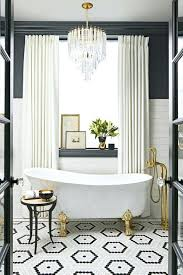 paint colors for bathroom homefield