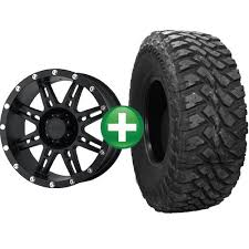 jeep wrangler unlimited wheel and tire packages jeep jk tire wheel packages