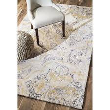 patio area rugs flooring 9x12 rug joss and main patio furniture joss and main