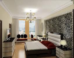 classic living room luxury interior design and salon home decor of