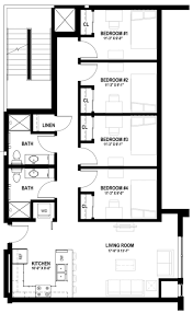 Floor Plans For Indian Homes Home Design Plans Indian Style Floorplans The Tailgator Bedroom