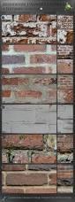 House Textures 52 Best Textures Images On Pinterest Texture Textures Patterns