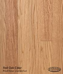 hardwood flooring prefinished engineered cape cod ma nationwide
