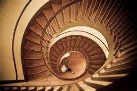 what is the differnece between a spiral and regular perm what s the difference between spiral and circular stairs quora