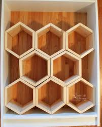 how to make a corner bookcase hexagon diy shoe rack designer trapped in a lawyer u0027s body