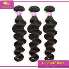 hair extensions brands label designed your own brand hair wholesale human hair