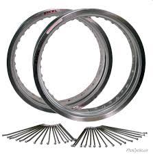 honda xr100 u0026 crf100 parts u0026 performance procycle