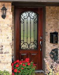 House Door by Best 25 Privacy Glass Ideas On Pinterest Entry Doors Front