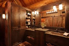 log cabin outdoor lighting log cabin motel light outdoor lighting fixtures at a log rustic