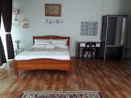 Harga Laminate Flooring Malaysia Keriang Homestay Alor Setar Malaysia Booking Com