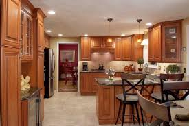 kitchen bath nashua nh gm roth design remodeling