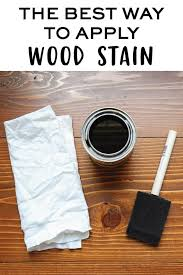 what is the best wood to use for cabinet doors the best way to apply stain angela made