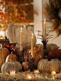 28 besten best thanksgiving table decoration ideas bilder auf