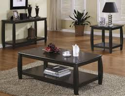 table cheap end tables and coffee table sets beautiful cheap end