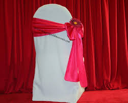 Chair Rentals Nyc Chair Covers Rental Sashes Rental New York Ny Brooklyn Queens