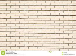 modern white brick wall royalty free stock photo image 35596185