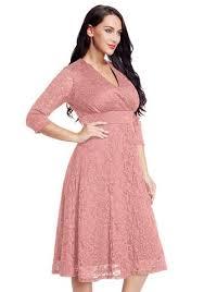 plus size dresses worth investing in lookbook store